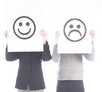 &quot&#x3B;Un pessimiste fait de ses occasions des difficultés et un optimiste fait de ses difficultés des occasions.&quot&#x3B; H. Truman