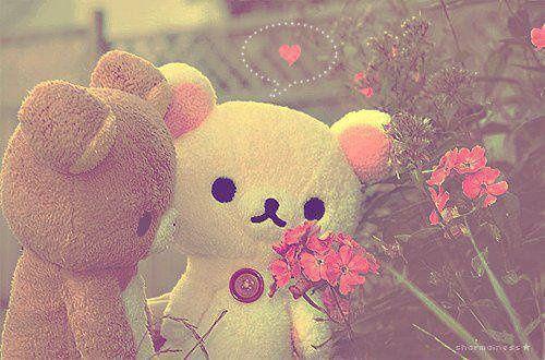 L'amour est une chasse où le chasseur doit se faire poursuivre par le gibier...