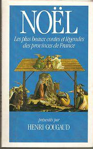 Le temps de Noël est celui des merveilles: les pierres se déplacent, les eaux des fontanes s'écartent, les tables se couvrent de mets prodigieux et les bêtes se mettet à parler à minuit sonnant. De l'époque gallo-romaine jusqu'à la Grande Guerre, les familles se regroupaient dans les villages pour des veillées autour de l'âtre. S'élevait alors la voix du conteur.De l'Alsace à l'Aquitaine et de la Bretagne à la Provence, ce livre préfacé par Henri Gougaud, rassemble quelques-uns des plus beaux contes et légendes du terroir que la Nativité ait inspirés.