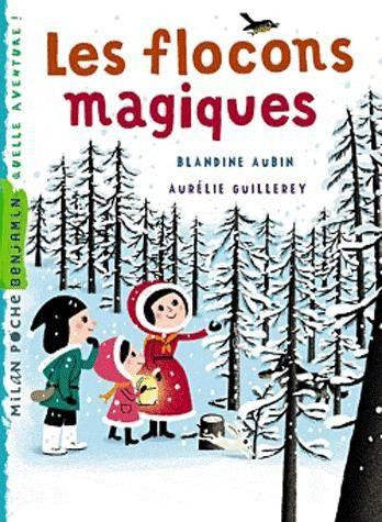 La reine des neiges confie à ses trois enfants Olga, Ingrid et Hans une mission de la plus haute importance : ils doivent remettre un étrange coffret au père Noël. Mais le chemin est parsemé d'embûches…