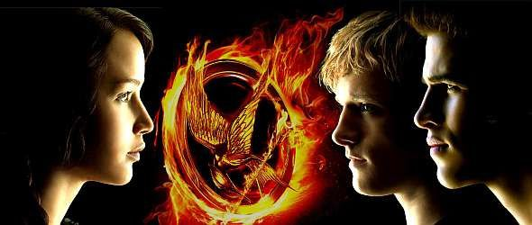 the hunger games and reality tv essay Comparing the most dangerous game and the hunger games - essay by mbsanchez.