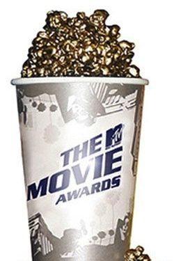 MTV Movie Awards - Alles auf einen Blick