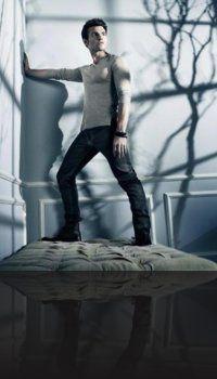 'Vampire Diaries': Promobilder zu Staffel 5