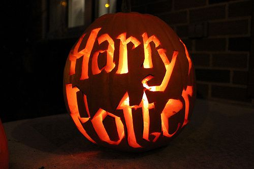 Quelle: http://weheartit.com/entry/202227724/search?context_type=search&context_user=iambowie&page=7&query=halloween+pumpkin
