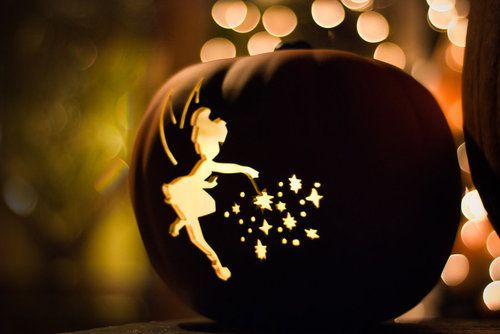 Quelle: http://weheartit.com/entry/201561878/search?context_type=search&context_user=_Think_Pink&query=pumpkin+tinkerbell