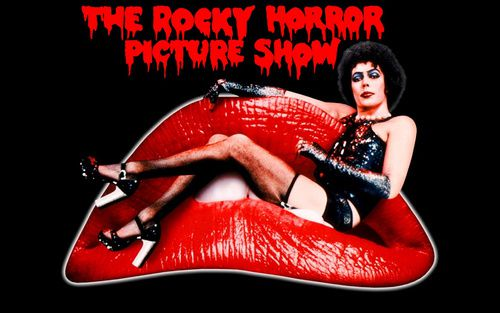 Filmtipp: 'The Rocky Horror Picture Show'