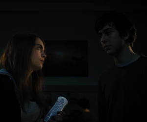 'Paper Towns': 'You're a Ninja Too' Clip
