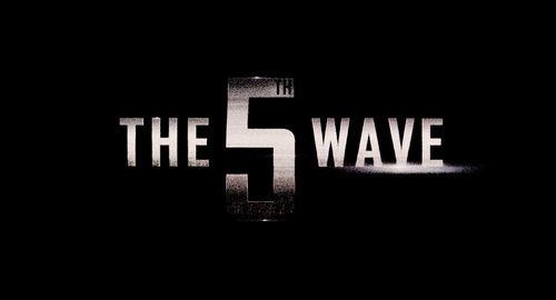Erster Trailer 'The 5th Wave'