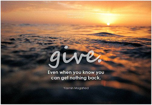 Quelle: http://weheartit.com/entry/202552195/search?context_type=search&context_user=symphonyoflovenet&page=5&query=charity