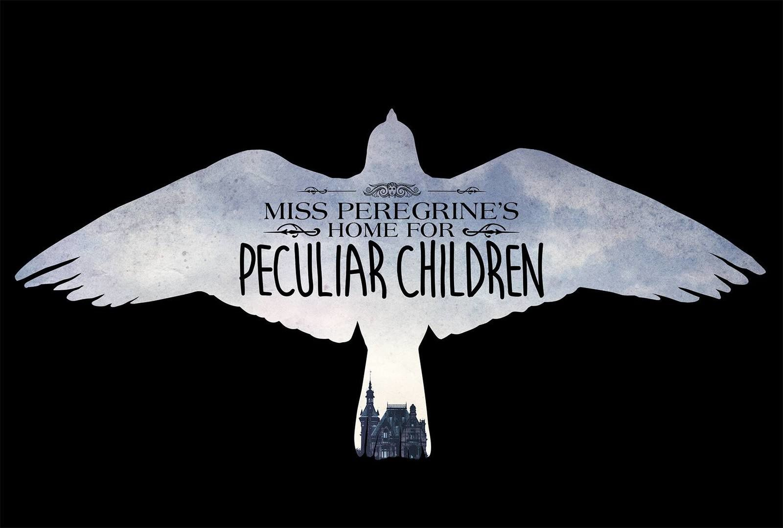 Quelle: http://cdn2-www.comingsoon.net/assets/uploads/gallery/miss-peregrines-home-for-peculiar-children/11792165_10153491949883633_1099608705898020516_o.jpg