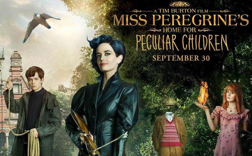 Quelle: http://www.filmandtvnow.com/wp-content/uploads/2016/03/miss-peregrines-home-for-peculiar-children-trailer-825x510.jpg