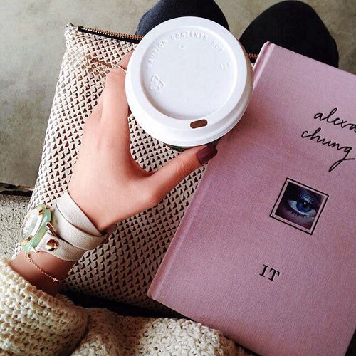 Quelle: http://weheartit.com/entry/142898268/search?context_user=MissPiaMayB&query=alexa+chung