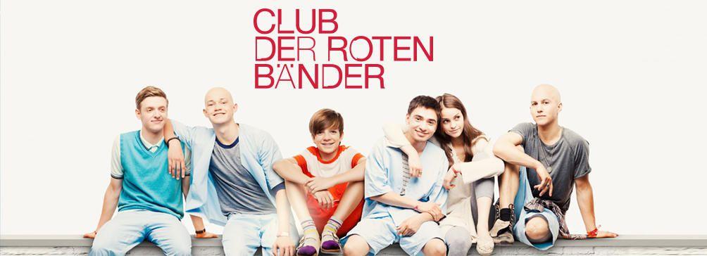 Quelle: http://www.rabatt-coupon.com/wp-content/uploads/2015/12/club-der-roten-baender.jpg