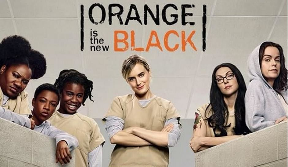 Quelle: http://www.inquisitr.com/3218934/orange-is-the-new-black-season-5-spoilers-find-release-date-information-spoilers-for-what-comes-next/