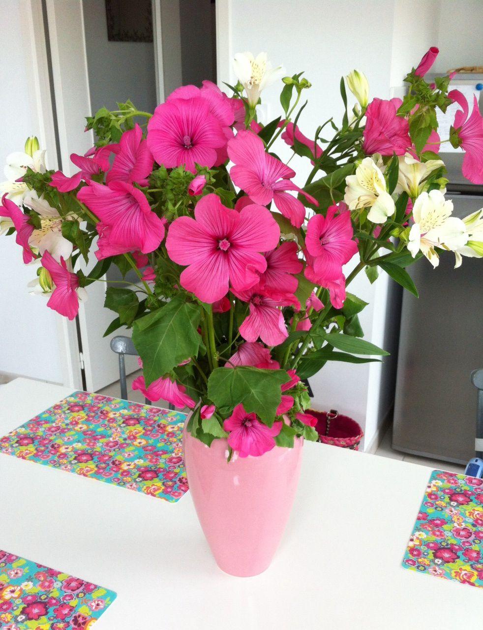 Notre bouquet du marché