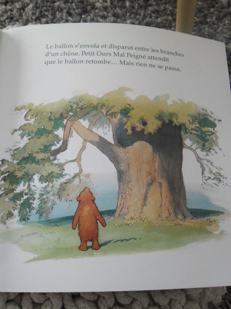 Chut les enfants lisent #8