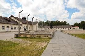 Dachau, Garmisch Parten Kirchen, Oberammergau