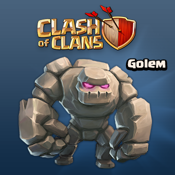 Officiel : Le Golem &#x3B;)