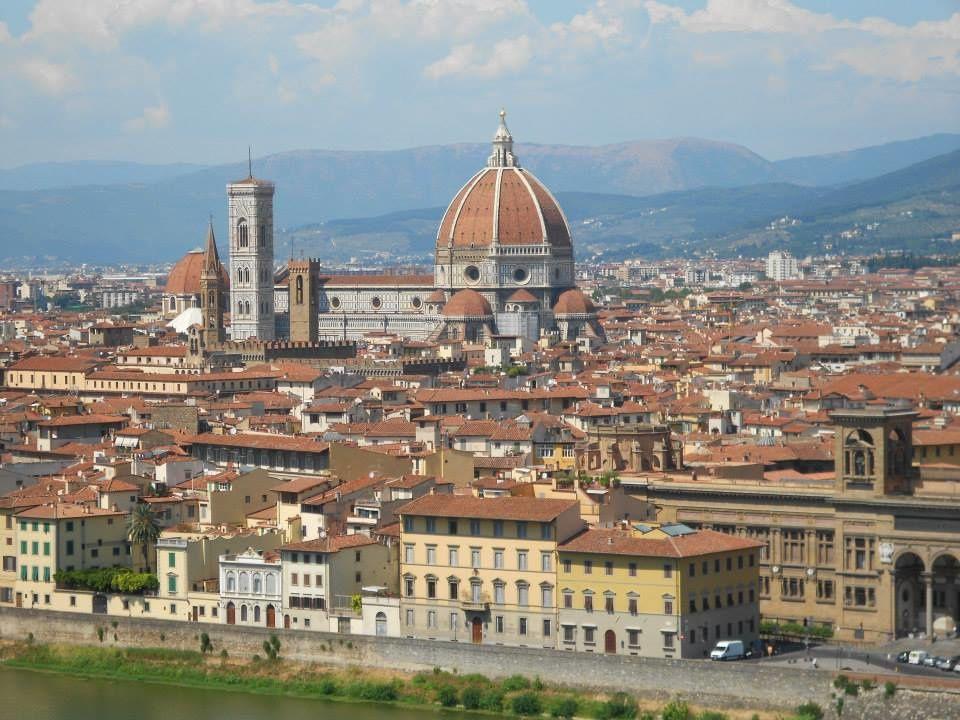 I Musei da non perdere a Firenze