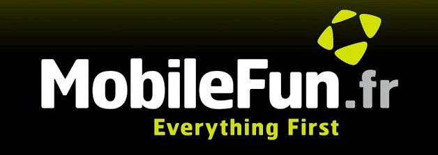 BlackFriday - MobileFun