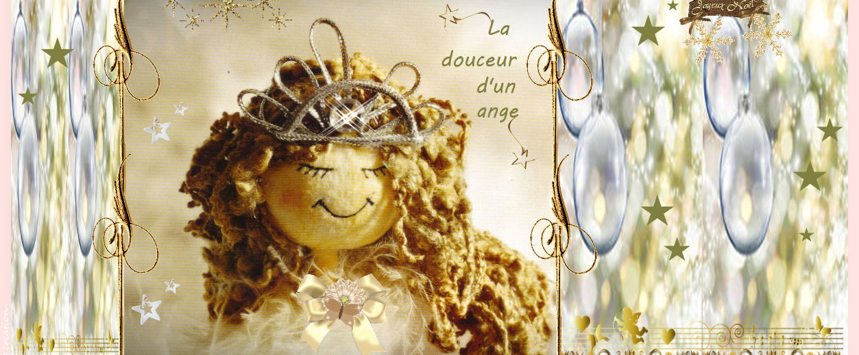 http://img.over-blog-kiwi.com/0/20/75/28/201211/ob_a7cc99_travaux-chantal-carte-ange.png