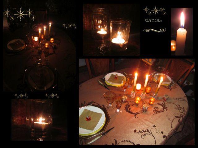 http://img.over-blog-kiwi.com/0/20/75/28/201212/ob_99a652846d6f92bdd9b7df88220c06f8_20121224-table-de-noel.jpg