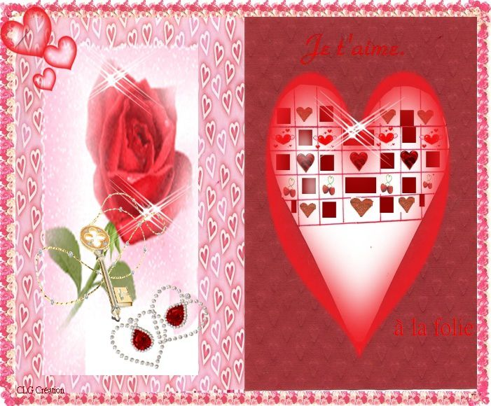 http://img.over-blog-kiwi.com/0/20/75/28/201301/ob_a81081_carte-saint-valentin-rouge.jpg