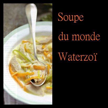 http://img.over-blog-kiwi.com/0/20/75/28/201302/ob_5af5645b8bcb1967201cacb34774dd75_soupe-waterzoi-2.jpg