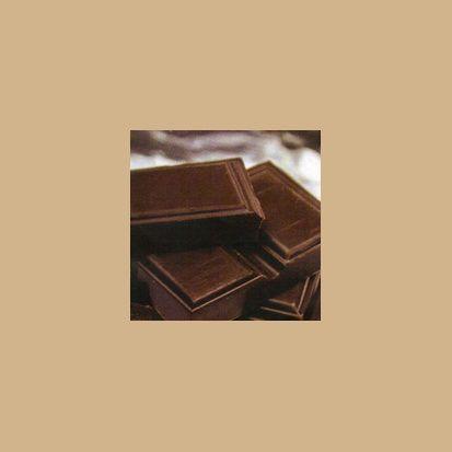 http://img.over-blog-kiwi.com/0/20/75/28/201303/ob_24dd995e1a49746c53315938bc985fcb_chocolat-2.jpg