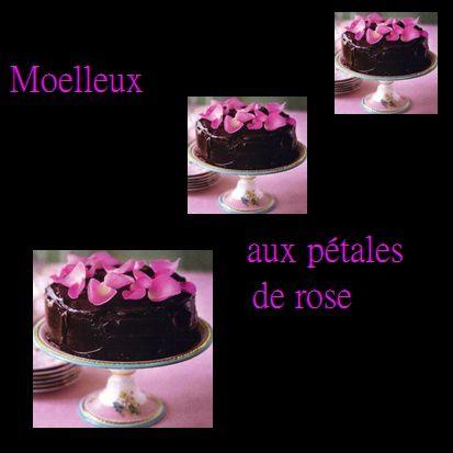http://img.over-blog-kiwi.com/0/20/75/28/201303/ob_74871c_moelleux-aux-petales-de-rose.jpg