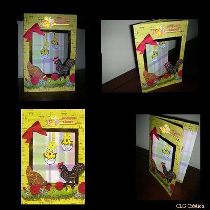 http://img.over-blog-kiwi.com/0/20/75/28/201303/ob_e4ff9a468d1994606c74b0f7c577c3b6_poules.jpg