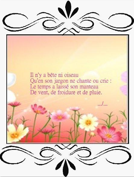 http://img.over-blog-kiwi.com/0/20/75/28/201303/ob_ef9b4eb25d50b7d5efeeb53071dd7f97_poeme-printemps-b2.jpg