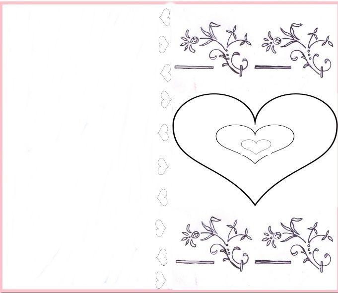 http://img.over-blog-kiwi.com/0/20/75/28/201304/ob_7081175b7495e7b0dc3da9a7fa1e8a08_coloriage-b3.jpg
