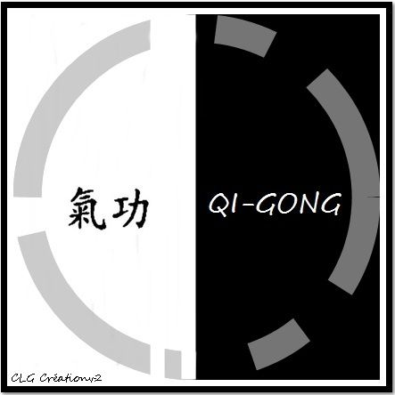LE QI-GONG
