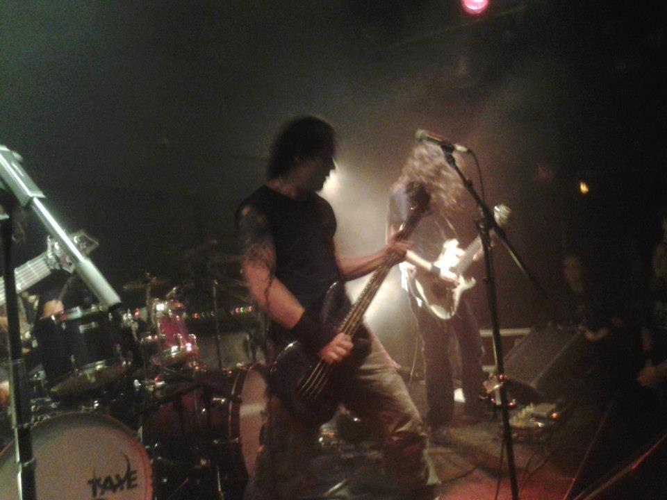 #4 : K.A @ Limours : http://concerts.metal-666.overblog.com/concert-metal-16/02/13-limours