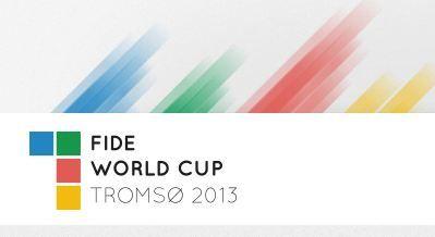 Copa mundial 2013