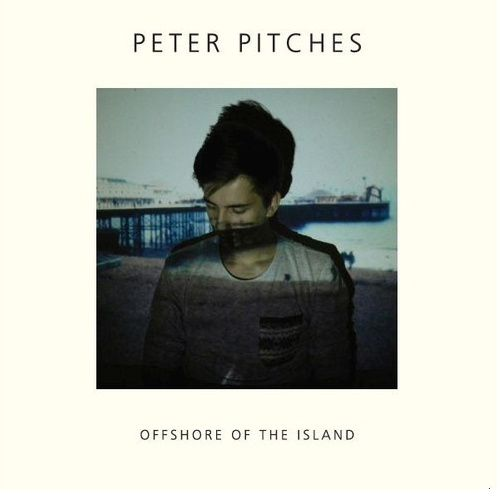 Peter Pitches - Offshore of the Island