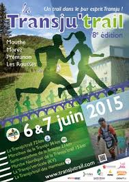 Back to run - Programme 2015