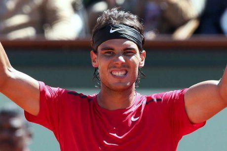 L'espagnol Rafael Nadal gagne son 7e Roland Garros : un record absolu