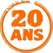 """Programme """"Les 20 ans de RTB"""""""