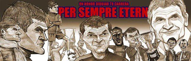 Dessin humoristique. / Humor Gráfico. / Humor Gràfic. / Graphic Humor.