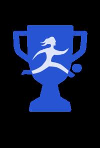 Football Féminin : FC BARCELONA - Sporting Club Huelva 7-0 (5-0) Super Liga Féminine. 21ème journée.