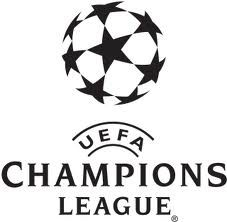Football : FC BARCELONA - Manchester City FC 1-0 (1-0). Ligue des Champions. 1/8 de Finale retour.
