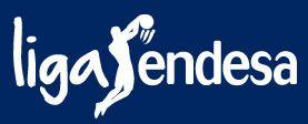 Basketball : Real Madrid - FC BARCELONA LASSA 84-91 (44-50). Liga Endesa. 13ème Journée.