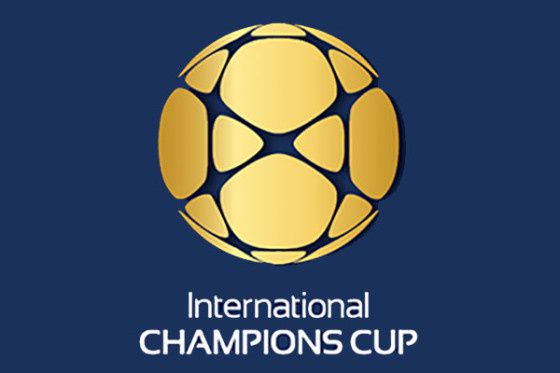 Football : FC BARCELONA - Celtic FC 3-1 (3-1). International Champions Cup.