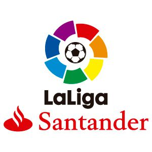 Football : Sporting Gijon - FC BARCELONA 0-5 (0-2). LaLiga Santander. 6ème Journée.