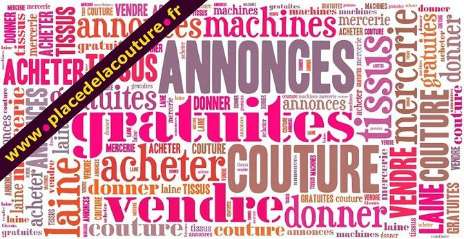 www.placedelacouture.fr
