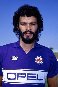 Sócrates, il dottor Guevara del futebol