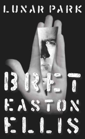 Lunar Park de Bret Easton Ellis
