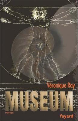 Muséum de Véronique Roy
